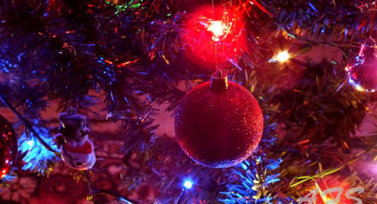 Árbol_Navidad_Casa_027, de AFS Fotografías, en Flickr