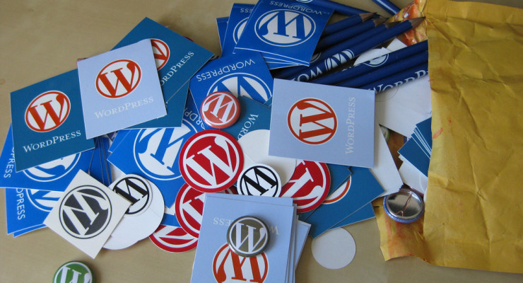 Actualización a WordPress 3.2.1