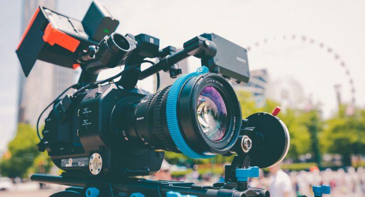 Cambios en la incrustación de vídeos